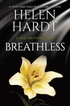 Breathless eBook by Helen Hardt
