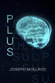 Plus ebook by Joseph McElroy