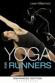 Yoga for Runners ebook by Lexie Williamson