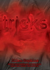 Tricks ebook by Ellen Hopkins