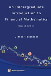 An undergraduate introduction to financial mathematics ebook by j an undergraduate introduction to financial mathematics fandeluxe Images