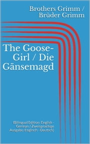 The Goose Girl Epub