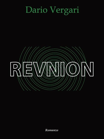 REVNION ebook by Dario Vergari