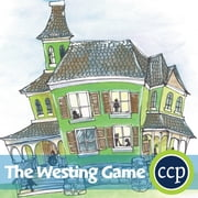 The Westing Game (Ellen Raskin) ebook by Eleanor Summers