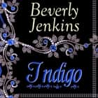 Indigo audiobook by Beverly Jenkins