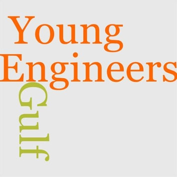 The Young Engineers On The Gulf ebook by H. Irving Hancock