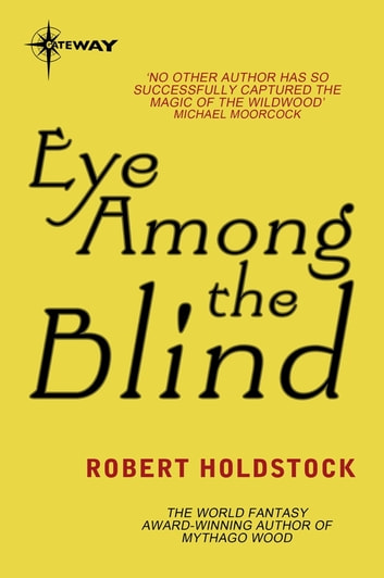 the blindness of robert defines his character 'in his defence, he declares that the death of his mother, sylvia, from leukaemia, when he was only 16, sparked a compulsion to blot everything out, whatever the damage to his own body' 'you blot these cases out of your memory as soon as you have done them.