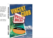 The Package Tour Industry ebook by Cobb, Vincent
