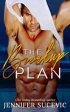 The Breakup Plan ebook by