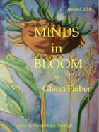 Minds in Bloom ebook by Glenn Fieber