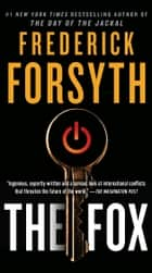 The Fox ebook by