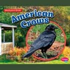 American Crows audiobook by