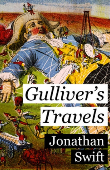 family and relationships between people in gullivers travels by jonathan swift Family and relationships between people in gulliver's travels by jonathan swift pages 4 words 1,284 view full essay more essays like this.