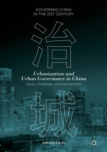 rise and development of urban social