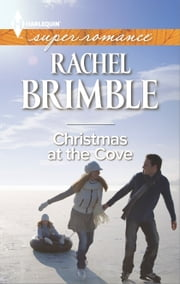 Christmas at the Cove ebook by Rachel Brimble