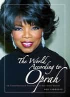 The World According to Oprah ebook by Ken Lawrence