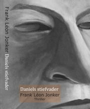 Daniels stiefvader ebook by Kobo.Web.Store.Products.Fields.ContributorFieldViewModel