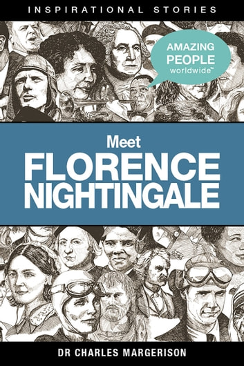 Meet Florence Nightingale ebook by Charles Margerison