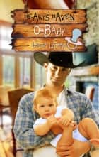 Oh, Baby ebook by Delia  Latham