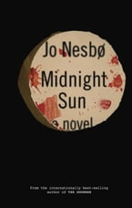 Midnight Sun, A novel