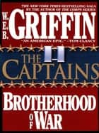 The Captains ebook by