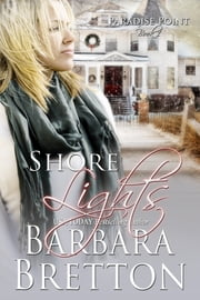 Shore Lights ebook by Barbara Bretton
