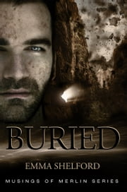 Buried ebook by Emma Shelford