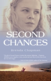 Second Chances ebook by Brenda Chapman