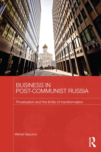 the situation of women in post communist russia Since the collapse of the soviet regime, post-communist states have rapidly learned the modern face of slavery slavic women have been trafficked to the sex markets of western europe, asia, and north.