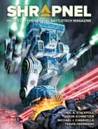 BattleTech: Shrapnel, Issue #2 ebook by Philip A. Lee, Editor
