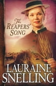 Reapers' Song, The (Red River of the North Book #4)