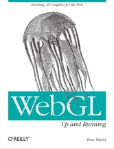 WebGL: Up and Running ebook by Parisi