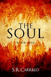 The Soul - Book One ebook by S. R. Carrillo