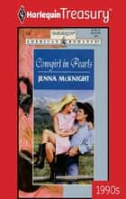 Cowgirl in Pearls ebook by Jenna McKnight