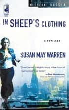 In Sheep's Clothing (Mills & Boon Silhouette) ebook by Susan May Warren