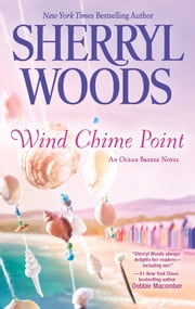 Wind Chime Point ebook by Sherryl Woods