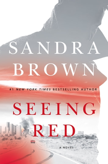 Seeing red ebook by sandra brown 9781455572076 rakuten kobo seeing red ebook by sandra brown fandeluxe Images