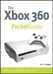 The Xbox 360 Pocket Guide ebook by Bart G. Farkas