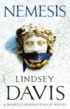 Nemesis - (Falco 20) ebook by Lindsey Davis