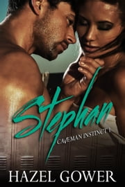 Stephan ebook by Hazel Gower