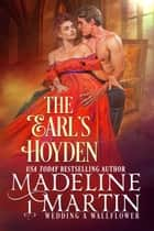 The Earl's Hoyden ebook by Madeline Martin