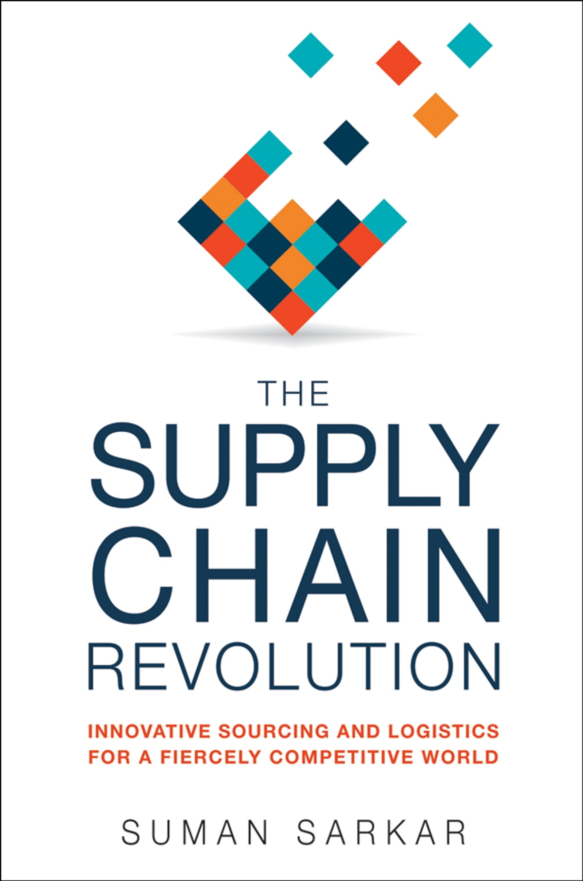 b4b how technology and big data are reinventing the customersupplier relationship dvlyzdaj