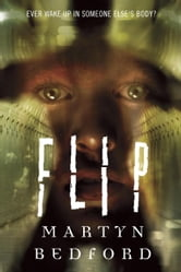 Flip ebook by Martyn Bedford