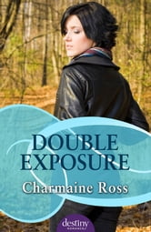 Double Exposure ebook by Charmaine Ross