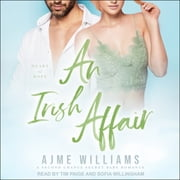 An Irish Affair audiobook by