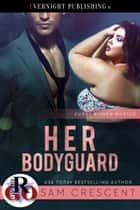 Her Bodyguard ebook by
