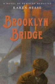 Brooklyn Bridge ebook by Karen Hesse,Chris Sheban