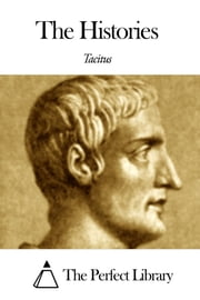 The Histories ebook by Cornelius Tacitus