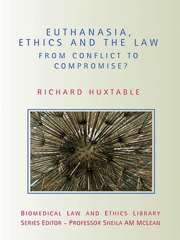 the controversies surrounding the ethics of euthanasia This collection contains twenty-one thought-provoking essays on the controversies surrounding the moral and legal distinctions between euthanasia and letting die.