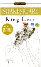 King Lear eBook by William Shakespeare, Russell Fraser